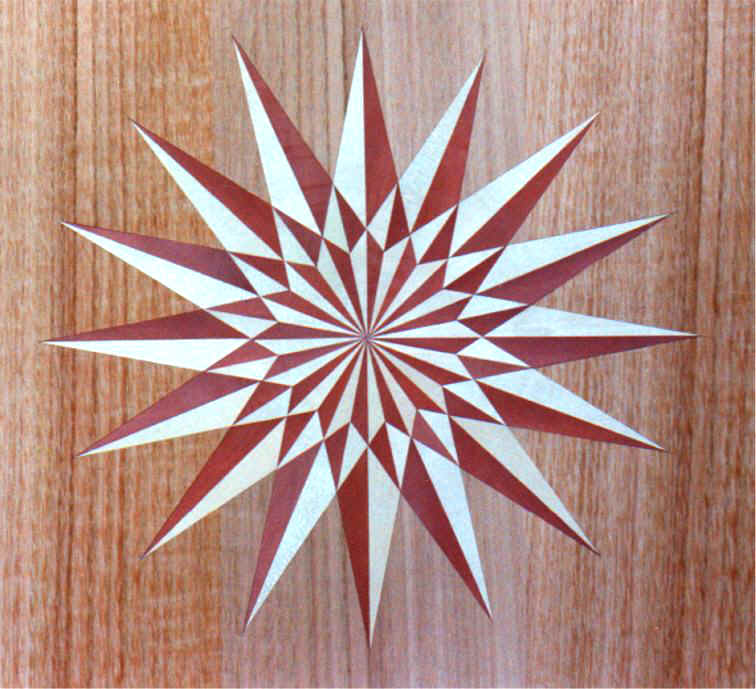 Marquetry Inlays Marquetry Fans Marquetry Shells