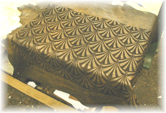 Heritage Inlay Design Ltd Uk Etching And Engraving